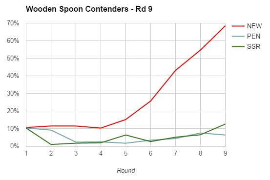rd9-2017 wooden spoon