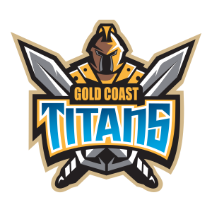 gct-badge