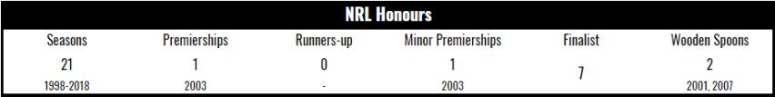 honours-pen-2017