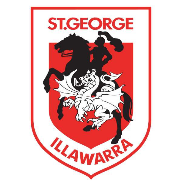 sgi-badge