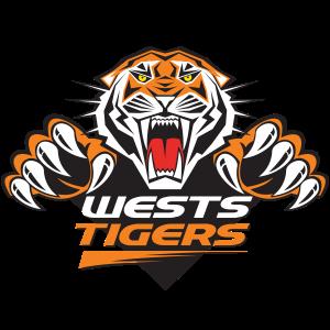 wst-badge