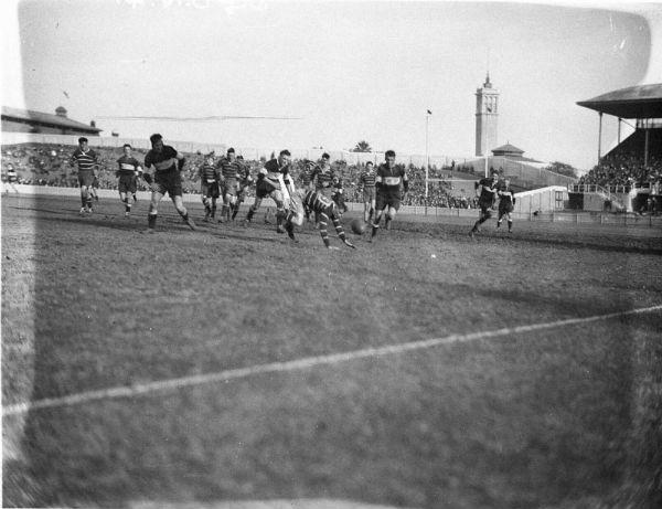 1930 sydney rl-rsz.jpg