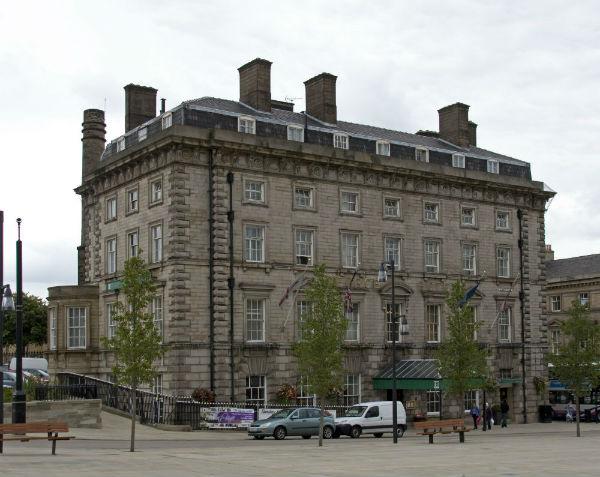 george hotel huddersfield-rsz.jpg