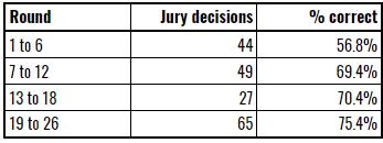 nrl-jury.PNG